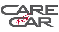 Care For Car